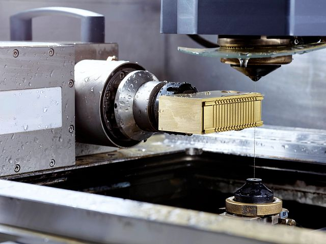 556 Corrale RDD Labs Metrology and Materials, Plates Development_December 2019_Images.jpg